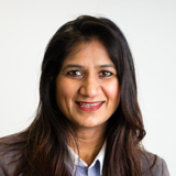 Priti-Shah-Partners-Wills-Probate-Tax