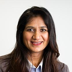 Priti-Shah-Partners-Wills-Probate-Tax
