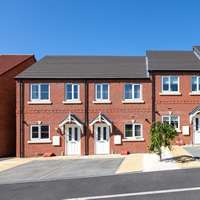 Buy-to-let sector continues to showcase stability