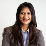 Priti Shah