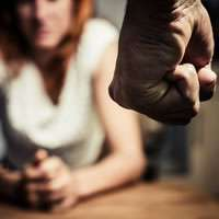 Call to raise awareness of domestic abuse