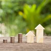 Mortgage approvals soared to '12-month high' in January, says BBA