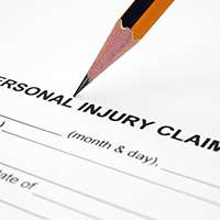 OGR's experts win praise for personal injury presentation