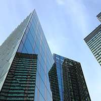 Demand strong for UK commercial property