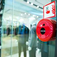 Fire safety breaches will feed into landlords' database