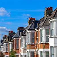 Surge in first-time buyers after Stamp Duty cut | OGR Stock