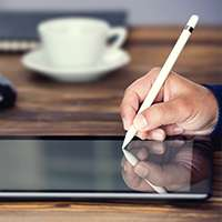 A sign of the times? Law Commission backs electronic signatures