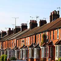 Landlords urged to take note of new HMO rules ahead of 1 October deadline