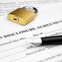 Use of non-disclosure agreements in employment disputes to be reviewed by the Government