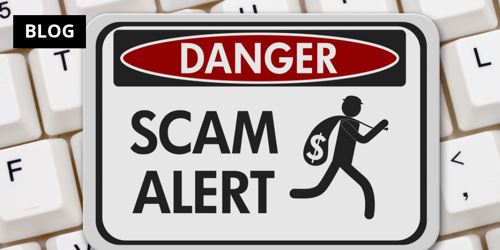 ICO fines spam text firm for data protection breach