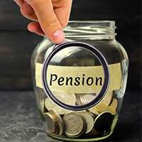 Auto-enrolment Pensions – Changes to minimum contributions