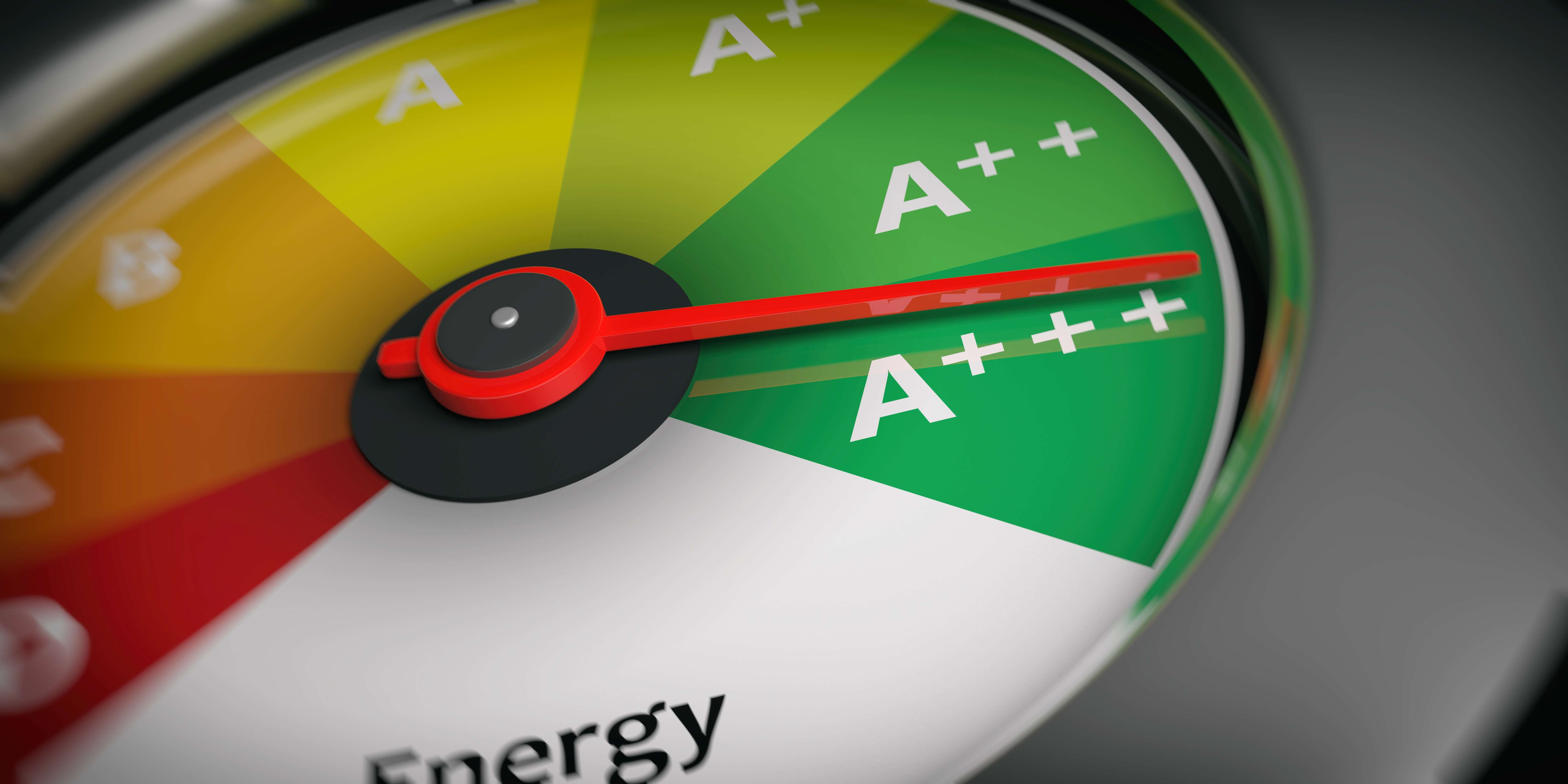 Rules for Energy efficiency comes into force for landlords in England and Wales