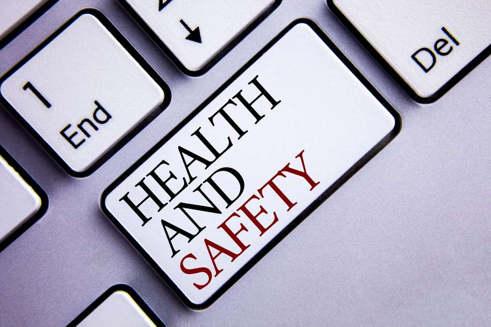What are the Health and Safety requirements for Landlords?