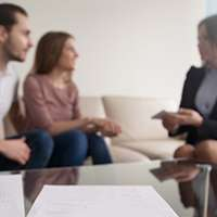 Finchley Law firm host a seminar for other family lawyers, on the wider applications of TOLATA in cohabitation disputes.