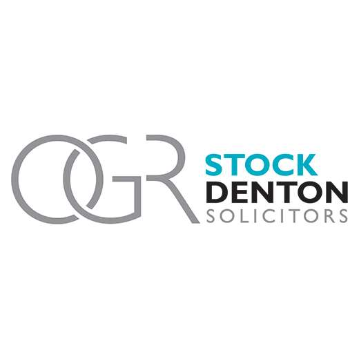 OGR Stock Denton in the Press