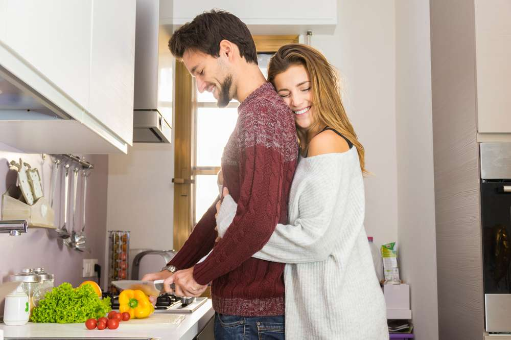 Professionals voice concerns as number of cohabiting couples rocket