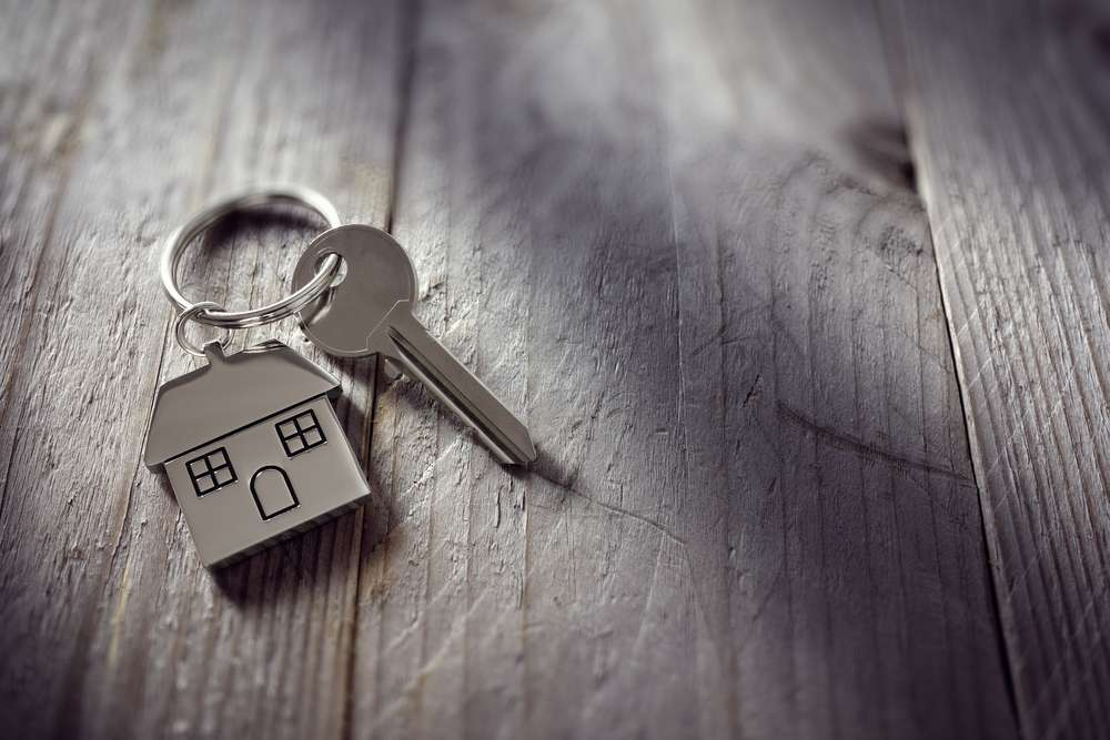 Mortgage approvals increase by 3.2 per cent in August