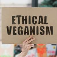 Is Ethical Veganism a protected belief under the Equality Act 2010?