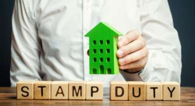 UK Stamp Duty Holiday set to be extended?