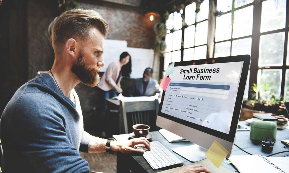 Bounce Back Loan scheme is now live – apply today