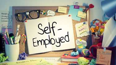 Self-Employment Income Support Scheme (SEISS) extended