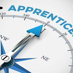 Coronavirus apprenticeships guidance updated