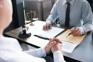 where to find a contentious probate lawyer