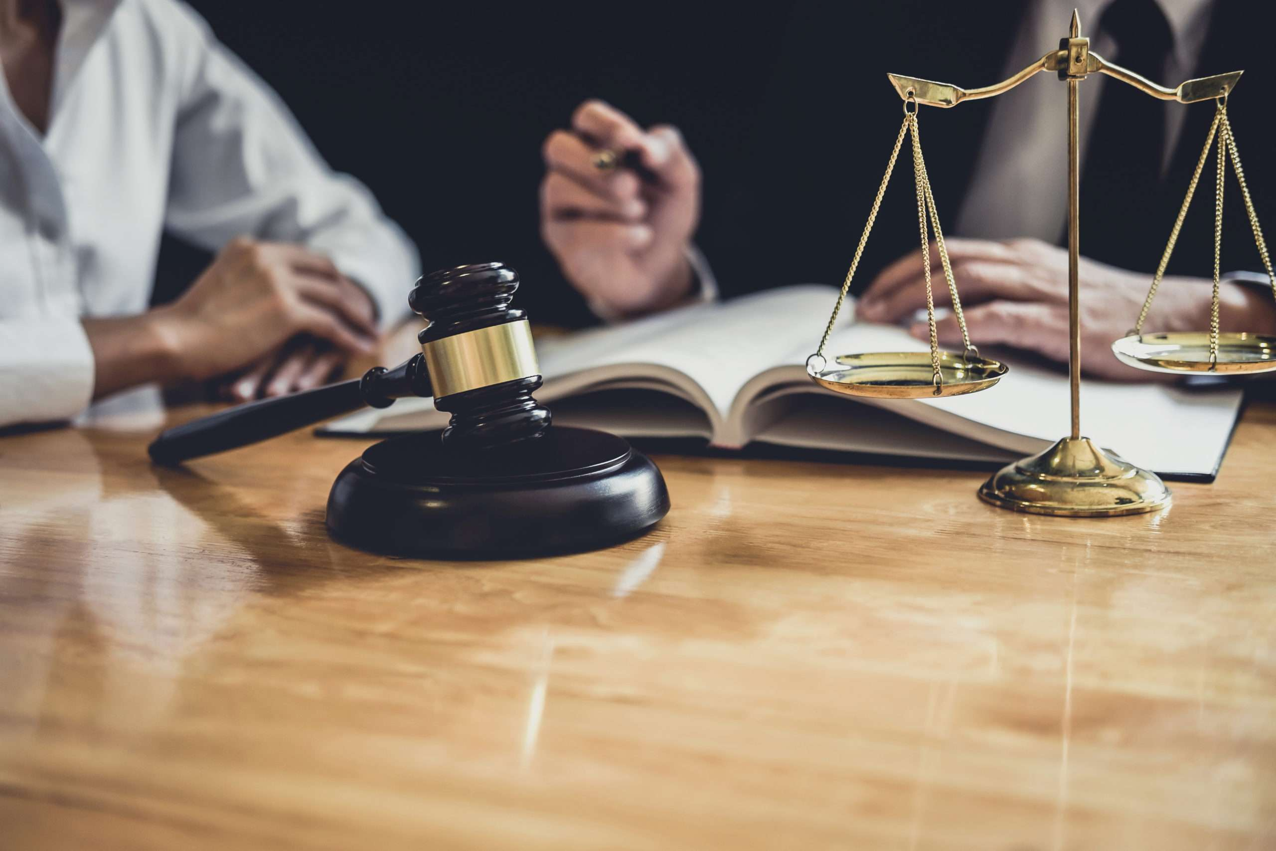 where to find the best inheritance solicitors