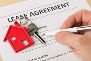 where to search for lease extension solicitors