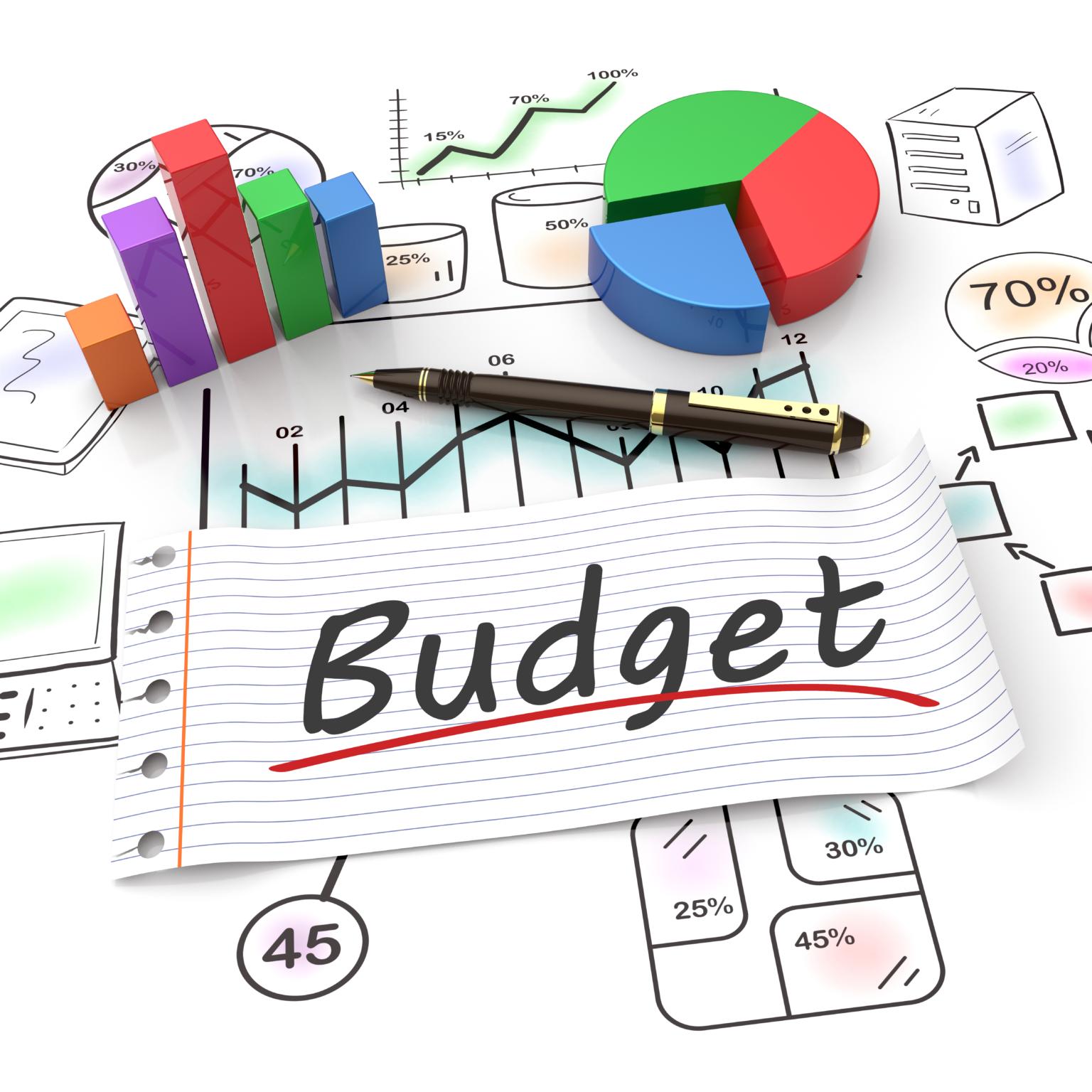 UK Budget legal advice property and inheritance tax