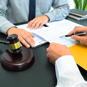 how can inheritance tax solicitors help you