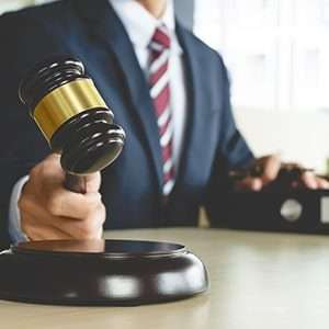 why is employment law for businesses important