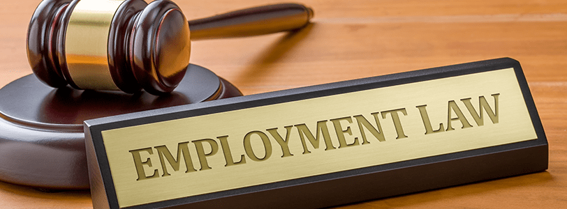 when should I hire employment lawyers for employees
