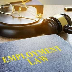 how to hire employment lawyers for employers