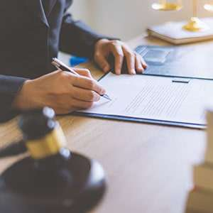 what is the purpose of employment law for businesses